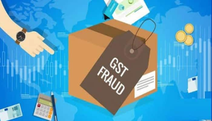 GST intelligence detects over Rs 17 cr tax evasion by cement manufacturer in Madhya Pradesh