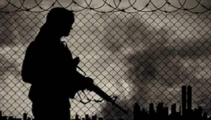 Pakistan asked me to lead death squad, says former Pakistani Taliban spokesperson Ehsanullah Ehsan