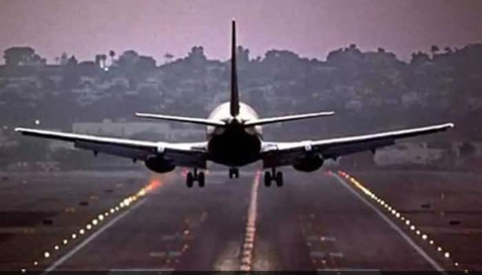 21.07 lakh people travelled domestically by air this July, 82.3% lower than July 2019