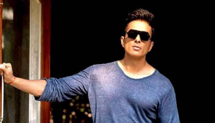 UP girl will walk again, all thanks to actor Sonu Sood