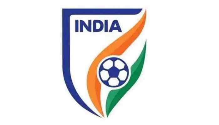 Kolkata to host 2020-21 season of I-League