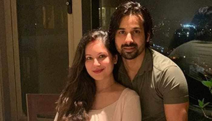 TV actress Puja Banerjee announces pregnancy, posts adorable pic with hubby Kunal Verma!