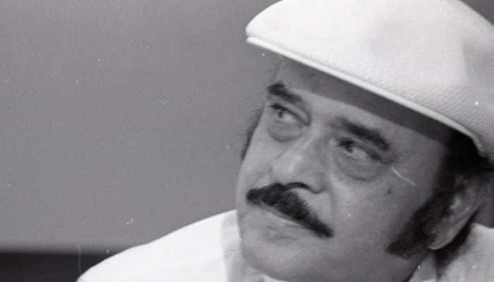 Bollywood celebrities remember producer-director Sultan Ahmed on birth anniversary - In pics