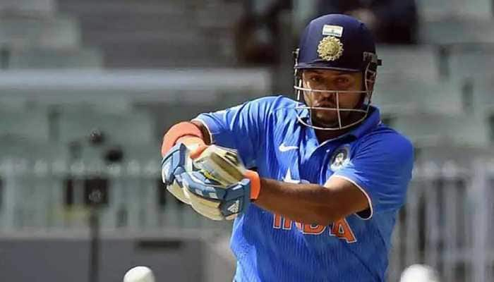 After MS Dhoni, Indian batsman Suresh Raina also retires from international cricket