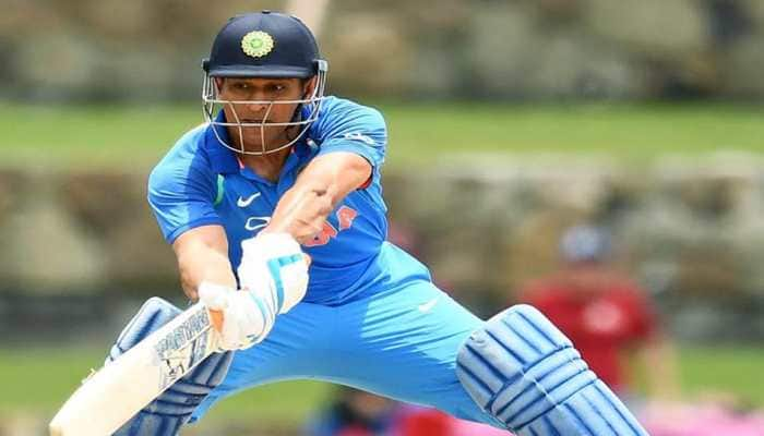 Top five ODI knocks which define Mahendra Singh Dhoni