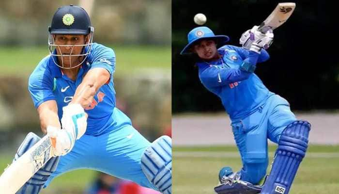 There will never be another Mahendra Singh Dhoni, says Mithali Raj