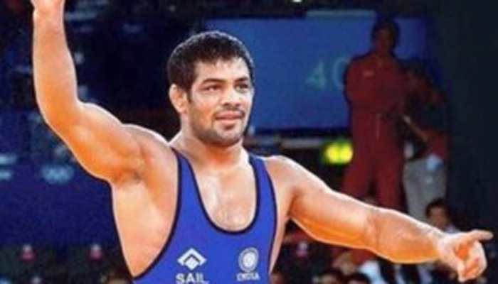 Sushil Kumar vs Narsingh Yadav fight very much on the cards, says WFI