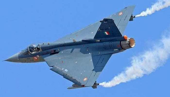 IAF deploys LCA Tejas on western front, amid border tensions with China: Reports