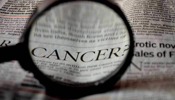 Cancer cases in India may rise to 15.7 lakh from 13.9 lakh in next five years: ICMR report
