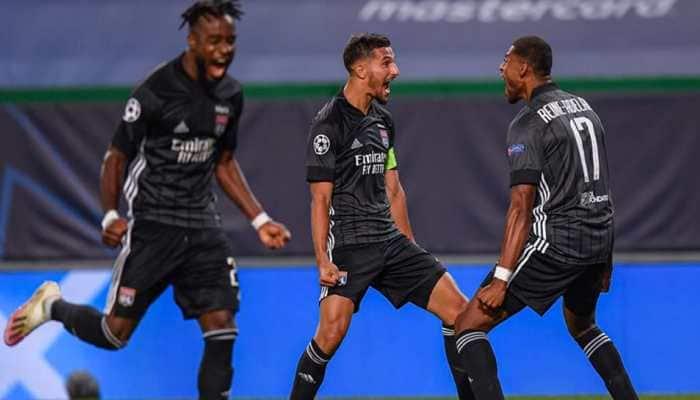 Champions League, Semi-final: Lyon left to rue missed chances after Bayern Munich defeat