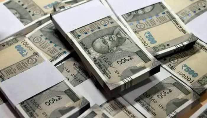 Banks disburse loans of over Rs 1 Lakh crore under Emergency Credit Line Guarantee Scheme
