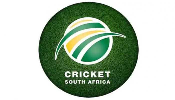 Cricket South Africa confirms two coronavirus cases in national squad