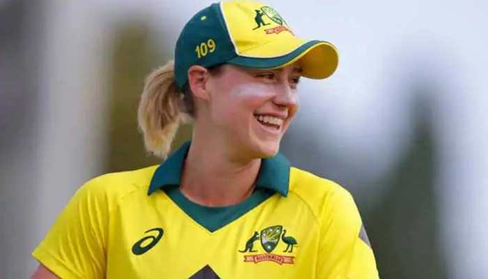 Australia's Tayla Vlaeminck ruled out, Ellyse Perry doubtful for women's series against New Zealand