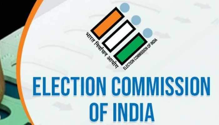 EC issues guidelines to conduct elections during COVID-19, nomination and security deposit can be made online