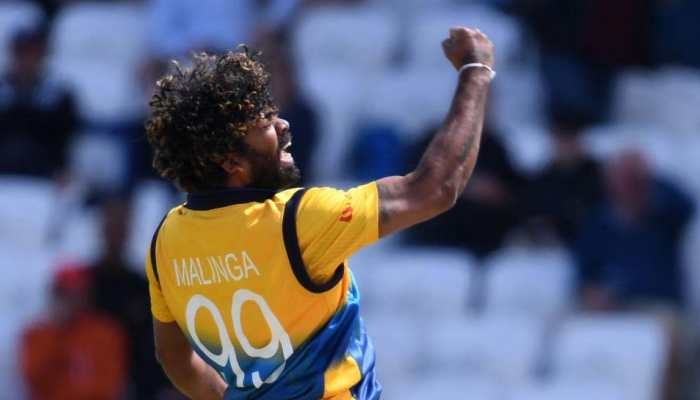 Lasith Malinga likely to miss start of IPL 2020 due to personal reasons