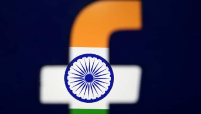 Facebook a non-partisan platform, says India head Ajit Mohan amid political row