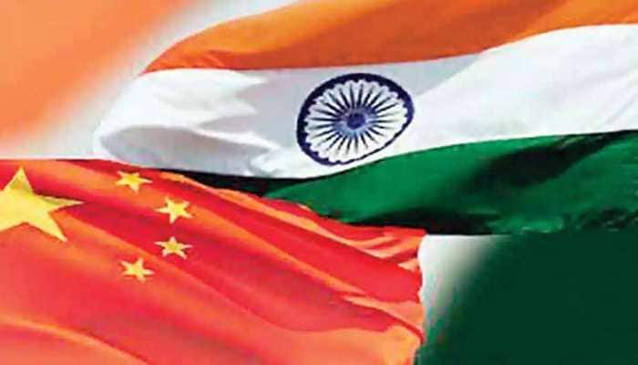 China's subversive activities in India with think tanks, study centers under security radar