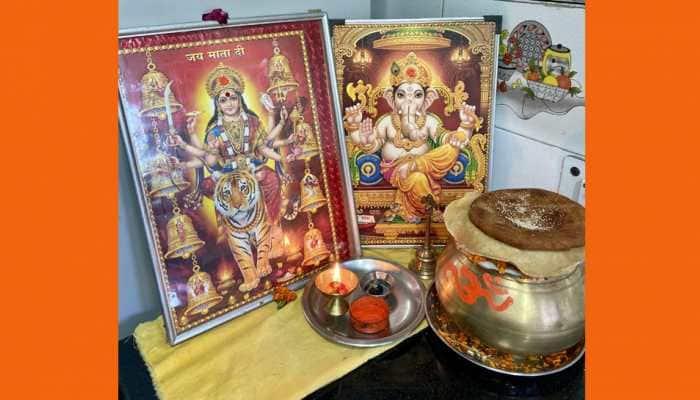 Ganesh Chaturthi 2020: Know how and why Kashmiri Pandits celebrate Pann Pooza on Vinayak Chaturthi