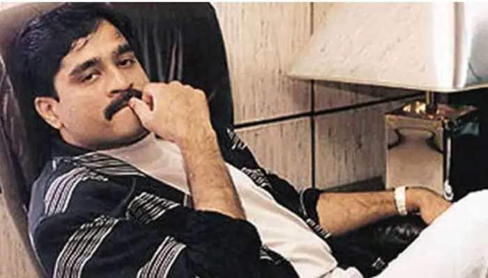 Dawood Ibrahim owns several passports, three palatial homes in Karachi, says Pakistan