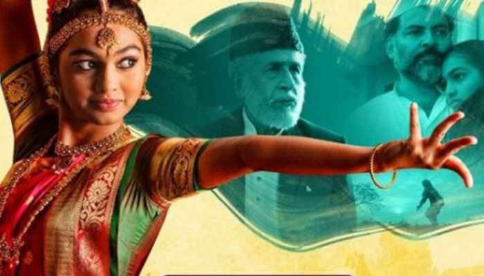 'Mee Raqsam': Naseeruddin Shah's film is simple but relevant