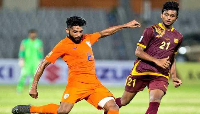 ISL 2020-21: Midfielder Germanpreet Singh signs contract extension with Chennaiyin FC