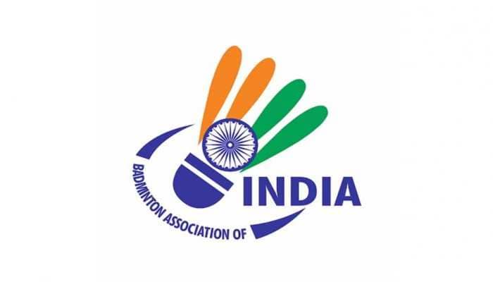 BAI congratulates six recipients of national sports awards