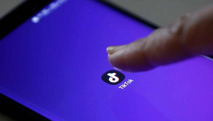 TikTok says 'simply have no choice' but to sue Donald Trump administration over threatened US ban
