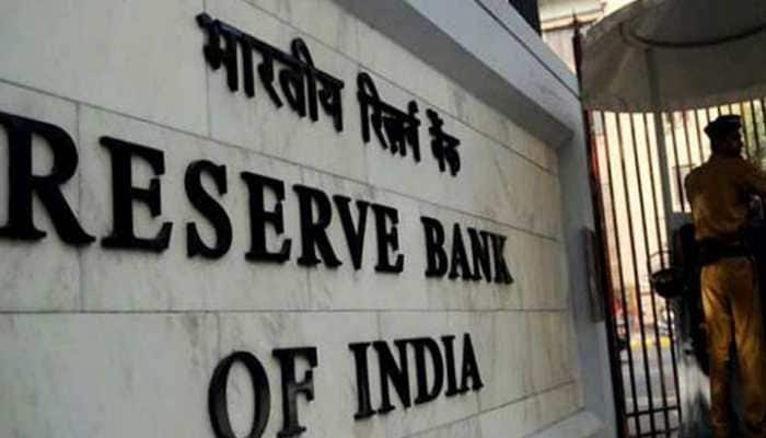 RBI announces special OMO of Rs 20,000 crore in 2 tranches
