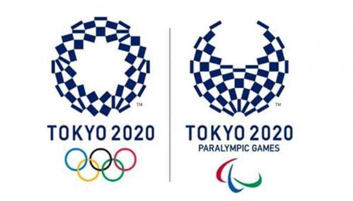 Tokyo governor Yuriko Koike says coronavirus situation improving, 2021 Olympic Games on track