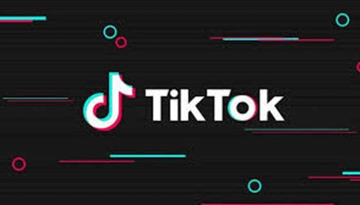 TikTok CEO Kevin Mayer quits amid rising political tension between US and China