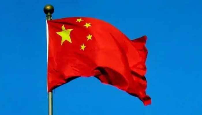 China warns Norway against granting Nobel Peace Prize to Hong Kong democracy activists