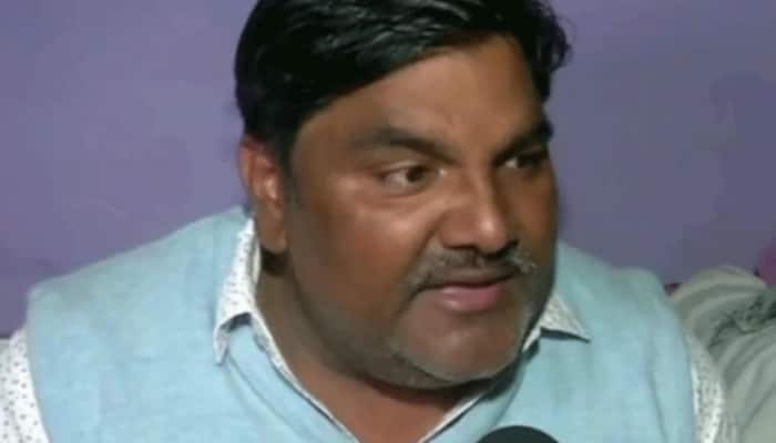 Delhi riots: Suspended AAP Councillor Tahir Hussain sent to 6 days ED custody