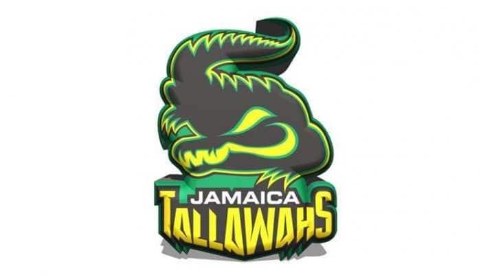 Caribbean Premier League 2020: Jamaica Tallawahs' Asif Ali fined for breaching code of conduct