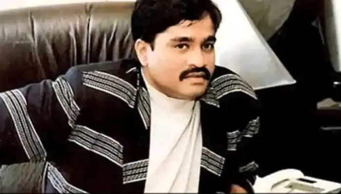 Dawood Ibrahim does not hold passport of Commonwealth of Dominica, is not a Dominican citizen, says Dominican government