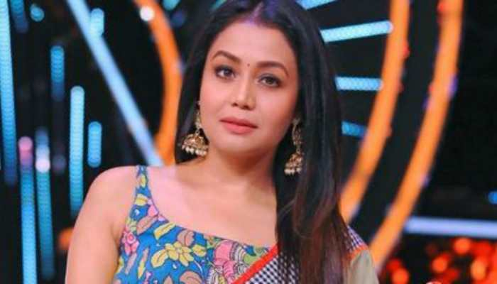 After Sunny Leone, singer Neha Kakkar makes it to the merit list of West Bengal college