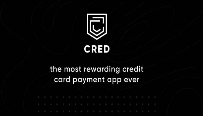 BCCI announces credit card payment app CRED as official IPL partner for three seasons