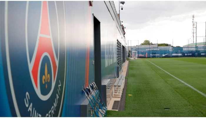 Three Paris Saint-Germain players test COVID-19 positive, say Ligue 1 winners