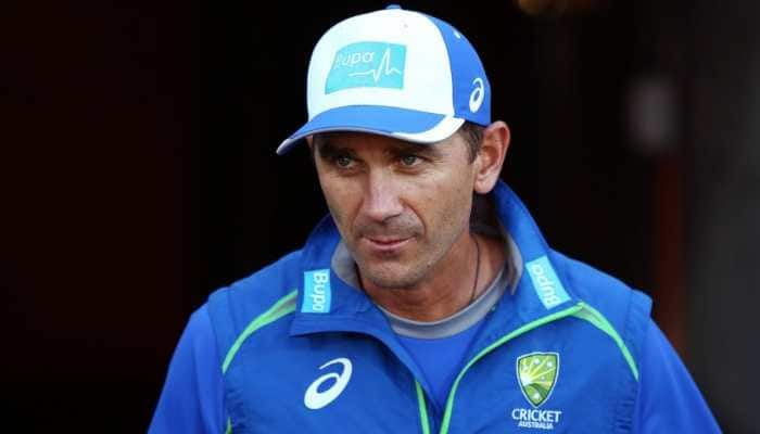 Australia coach Justin Langer says England are dangerous but his side is ready