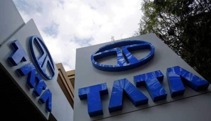 Tata Motors reports 13% increase in sales in August