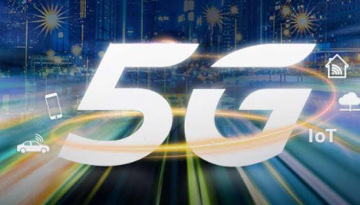 MediaTek unveils new chip Dimensity 1000C for 5G smartphones