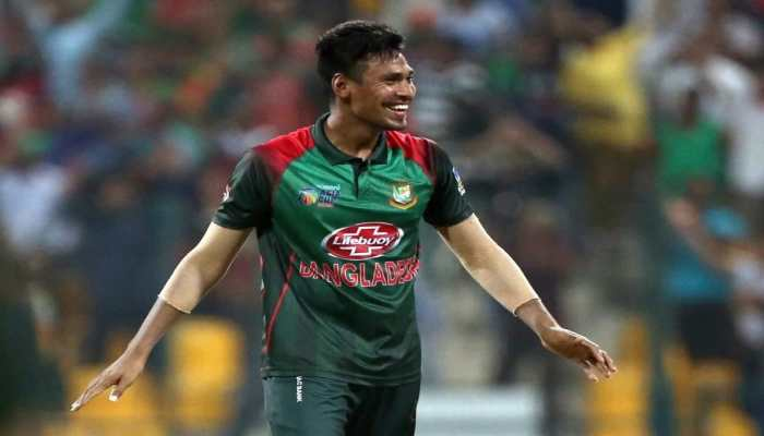Indian Premier League 2020: Bangladesh Cricket Board denies NOC to Mustafizur Rahman