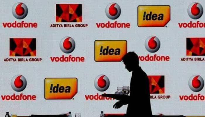 Vodafone Idea to make major strategic announcement today – Here is what is expected
