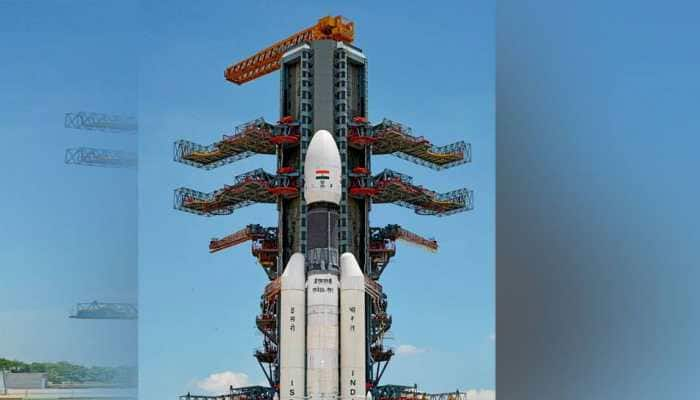 Chandrayaan-3 launch likely in early 2021, mission not to have an Orbiter