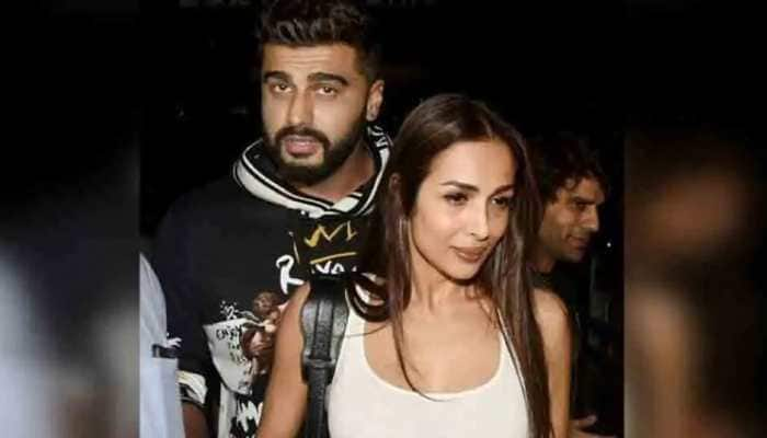 After Arjun Kapoor, Malaika Arora tests positive for coronavirus