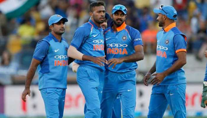 India's tour of Australia likely to begin either in Adelaide or Brisbane