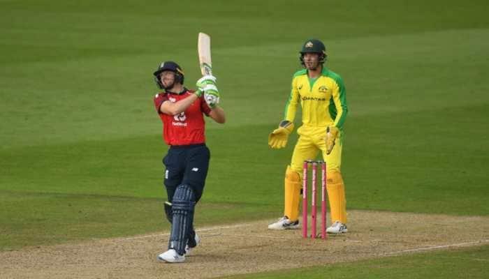 Stuart Broad declares Jos Buttler as England's best-ever white-ball cricketer