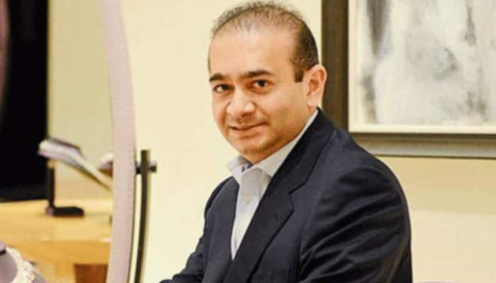 PNG fraud case: Fugitive diamantaire Nirav Modi's extradition trial begins in London court