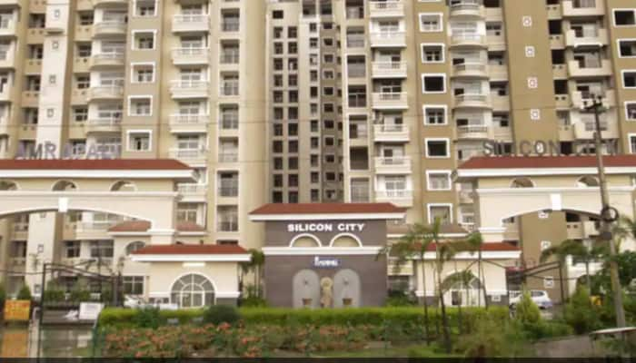 Amrapali Group case: SC directs Mahagun Real Estate to deposit Rs 240 cr by March 2021