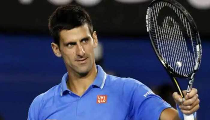 US Open 2020: Novak Djokovic posts message for fans after lineswoman gets heavily trolled on social media