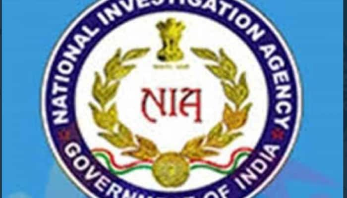 Bhima Koregaon case: NIA arrests 3 Kabir Kala Manch members from Pune